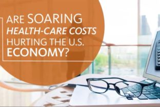 Are Soaring Health Care Costs Hurting The U.S. Economy